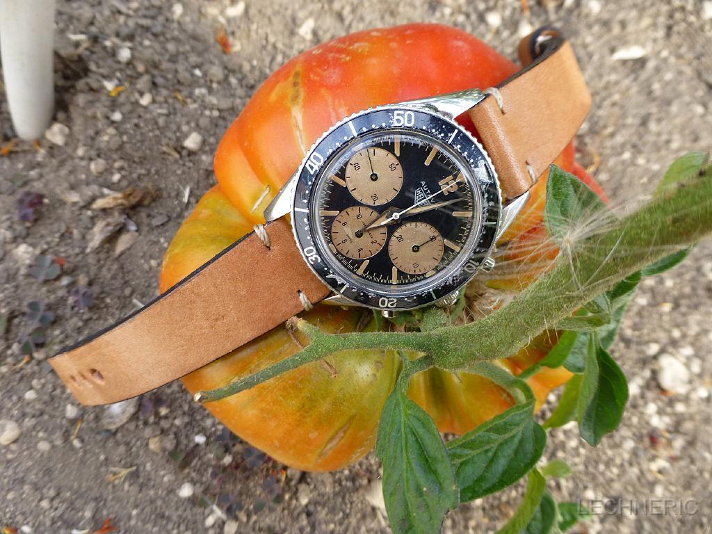 Bracelet... P1000956