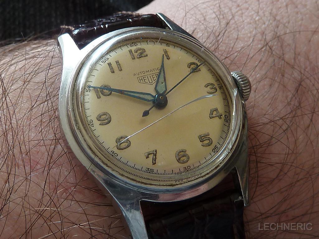 La montre du vendredi 24 octobre 2014 P1110513